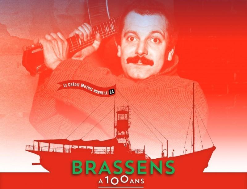 800x600-bandeau-brassens-1343-1344