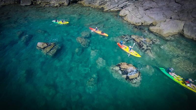 kayakmed-sete
