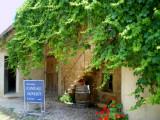 Chateau-de-stony-entrée