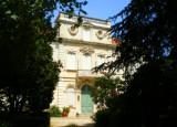 Chateau-de-stony