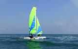 Centre-nautique-frontignan-catamaran