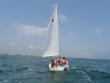 Centre-nautique-frontignan-caravelle