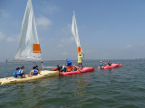 Centre-nautique-frontignan-funboat