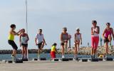 Centre-nautique-frontignan-fitness