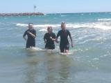 Danza-y-coaching-11-activité-aquatique