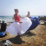 Danza-coaching-activité-plage