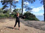 Danza-y-coaching-5-danse-bois