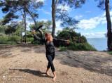 Danza-y-coaching-6-danse-bois2