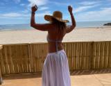 Danza-y-coaching-4-danse-plage2