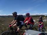 Galexia Bien etre Location de vélos Balaruc-les-Bains
