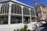 Frontignan_halles_municpales_centre_historique