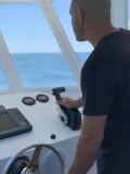 IMG 4923 Patron pêcheur