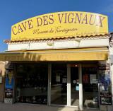 La Cave des Vignaux1