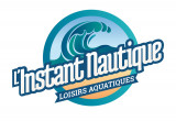InstantNautique-logo