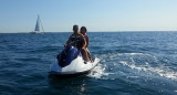 Mer-adventure-jetski-deux-personnes