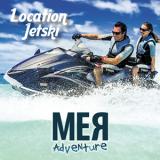 Mer-adventure-location-jetski