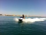 Mer-adventure-jetski-vitesse