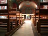 Notre-Dame-de-la-Salette-se