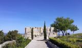 Rando autour de l_abbaye 2 - Gilles Delerue