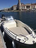 Stella-Marina-Sète-6