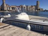 Stella-Marina-Sète-8