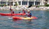 YMC_kayak
