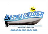 bathau rider 2