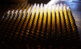 bouteilles cave Plaine Haute (1)