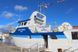 chalutier-louis-nocca-visite-sete-3251586