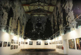 chapelle-du-quartier-haut-sete-galerie-exposition-art-1587-3479