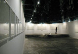 chapelle-du-quartier-haut-sete-galerie-exposition-art-1588-3480