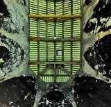 chapelle-du-quartier-haut-sete-galerie-exposition-art-1589-3481