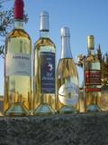 Chateau-la-Peyrade-bouteilles