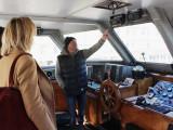 Chalutier Nocca Sete Maritime
