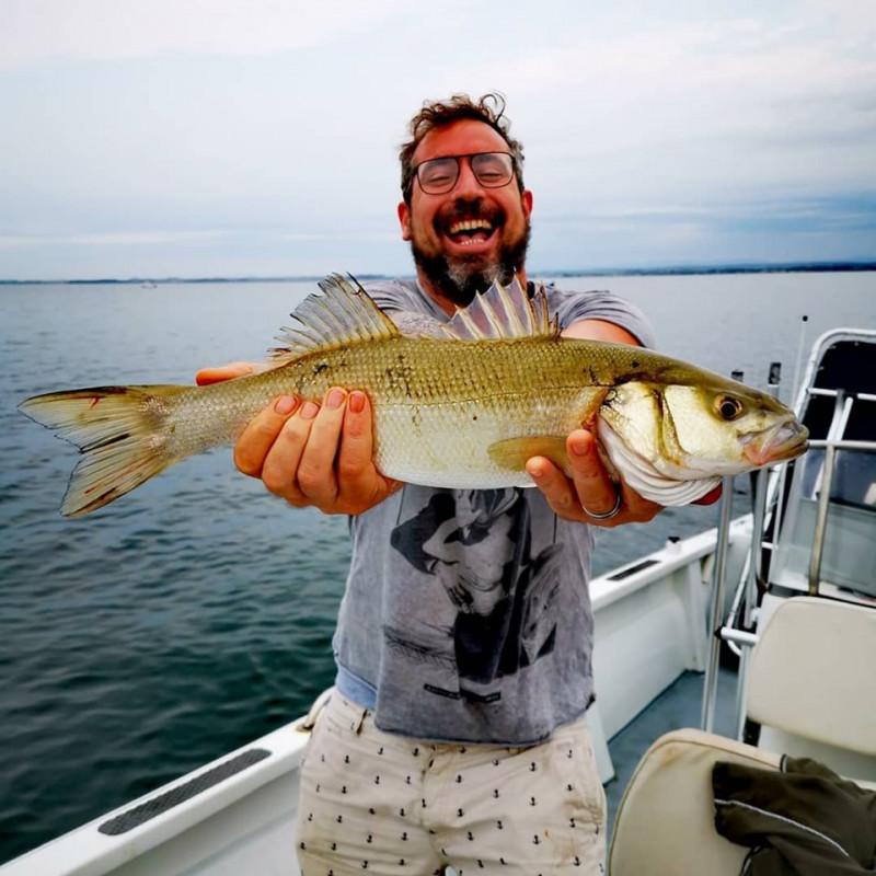 Sète Fishing34