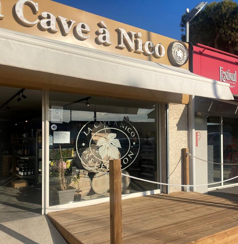Cave_à_nico_Barnier3