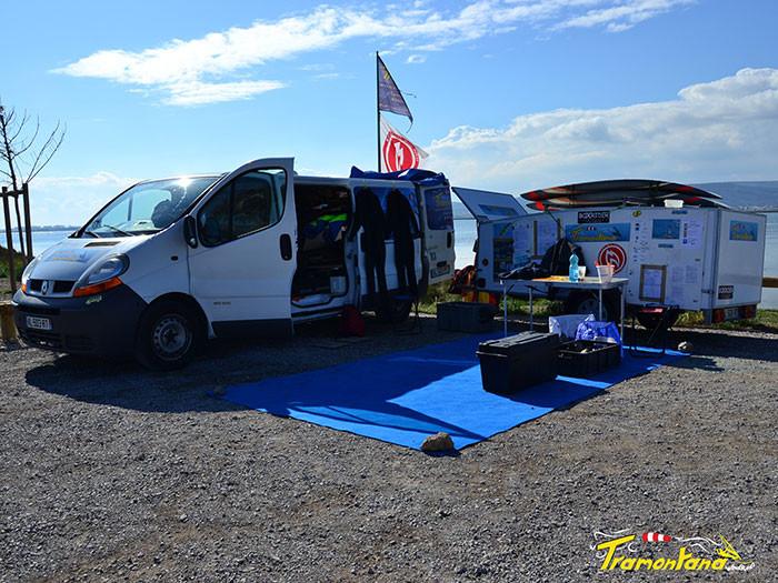 Tramontana-windsurf-école-mobile