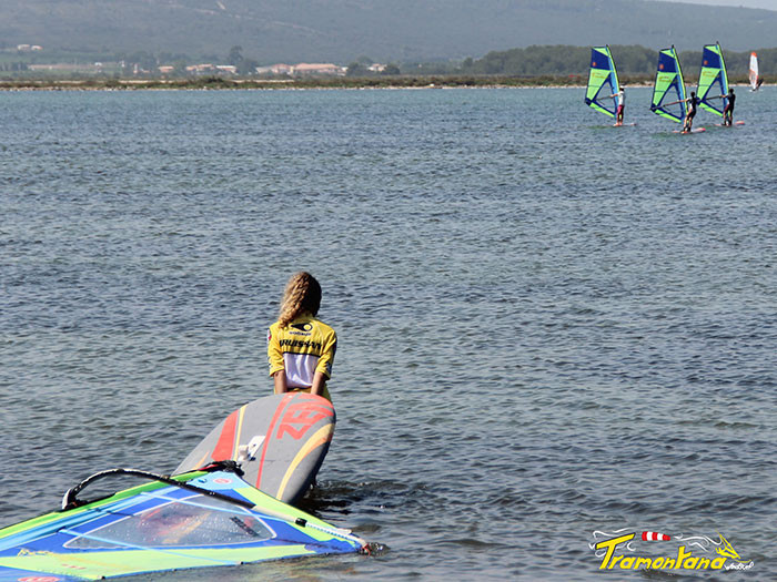 Tramontana-windsurf-activité-nautique
