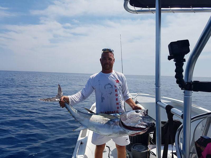 Sète-Fishing-34-(4)