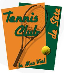 Tennis-Club-de-Sète