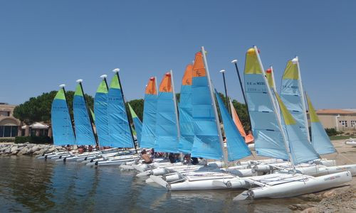 YCM_voile
