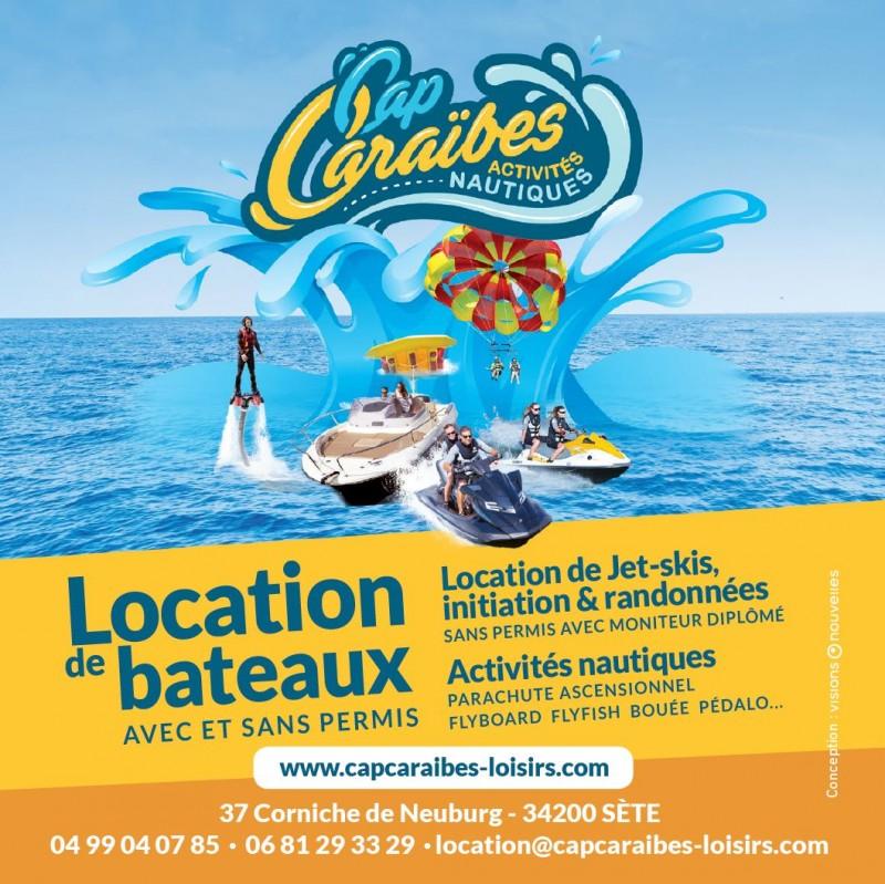 cap-caraibes-37346