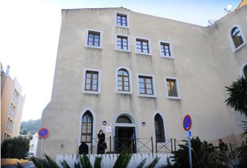 chapelle-du-quartier-haut-sete-galerie-exposition-art-1590-3482