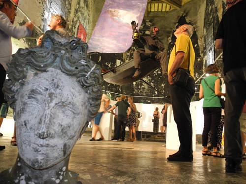 chapelle-du-quartier-haut-sete-galerie-exposition-art-2886-3483