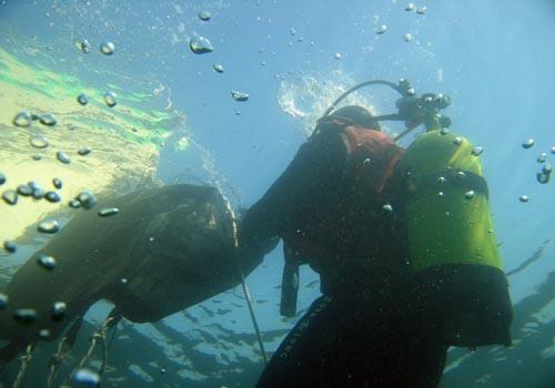 ecole-de-plongee-setoise-1032-1104-1108