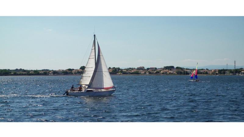 navigation-mer-mediterranee