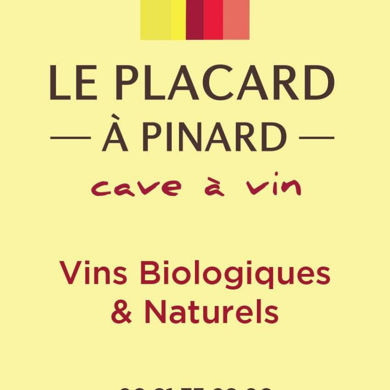 placard-a-pinard
