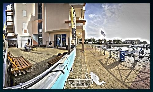Plongée-passion-ext-boutique