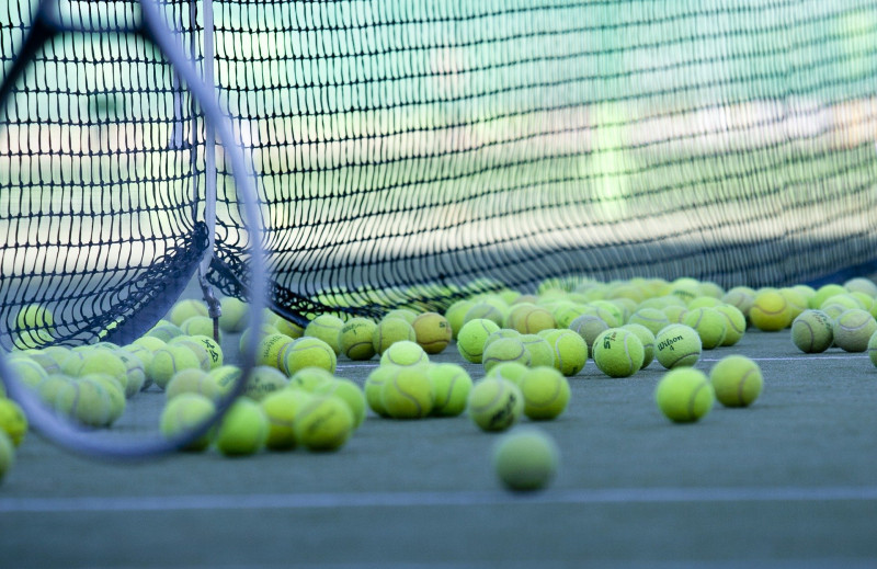 tennis-frontignan