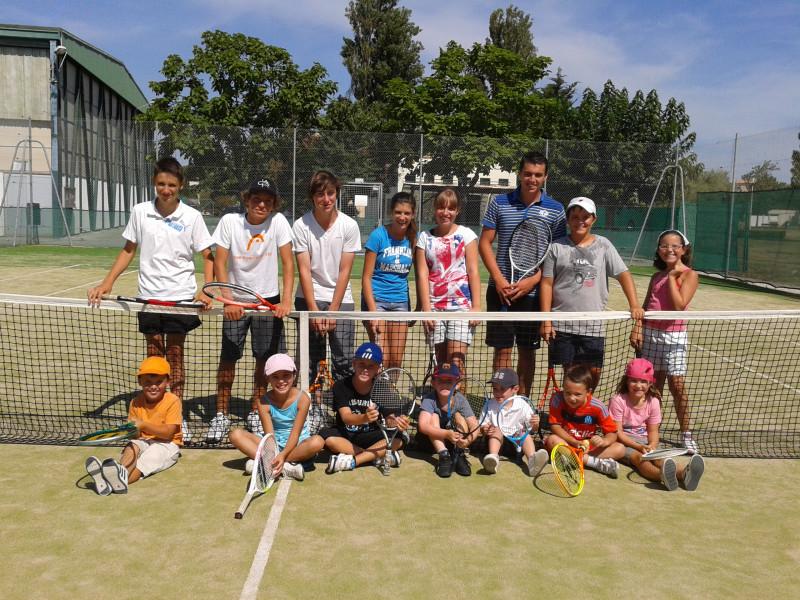 tennisclublapeyradois